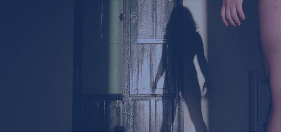 La Sombra, nuestro Inconsciente